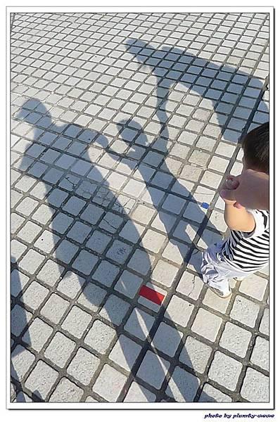 中正紀念堂 (17)