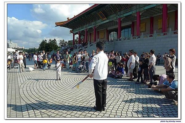 中正紀念堂 (23)