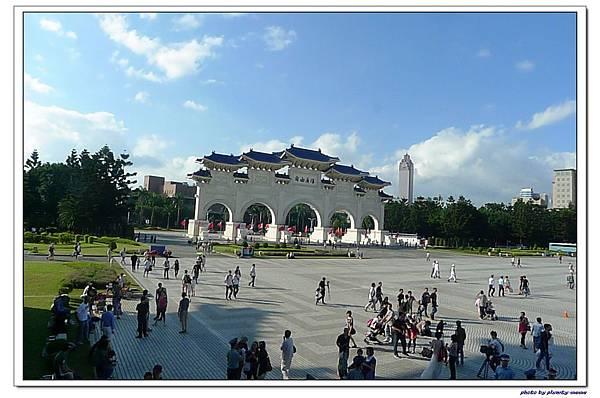 中正紀念堂 (35)