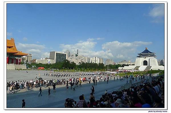 中正紀念堂 (39)