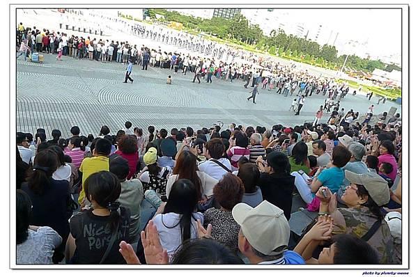 中正紀念堂 (42)