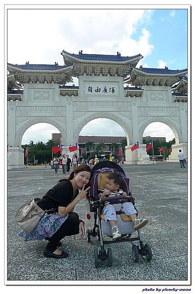 中正紀念堂 (45)