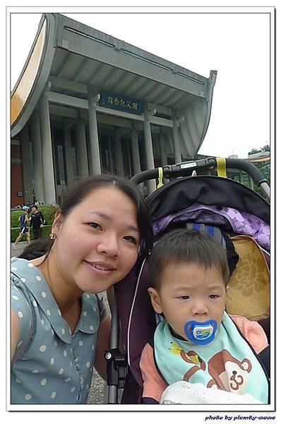 國父紀念館 (4)