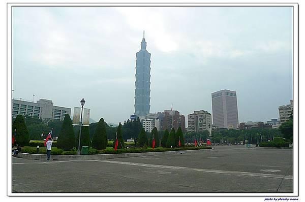 國父紀念館 (6)