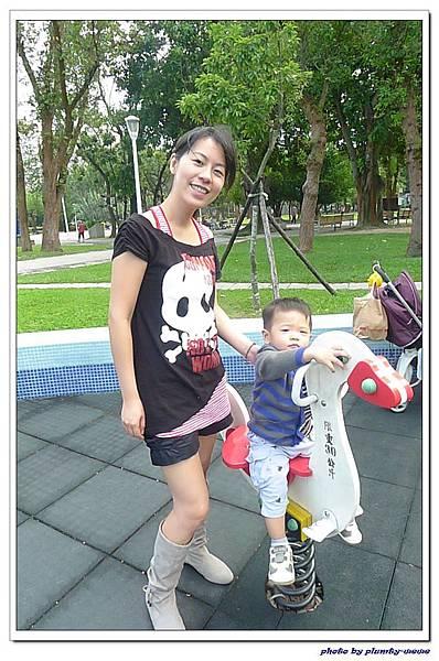 榮星公園 (2)