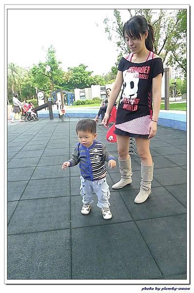 榮星公園 (4)