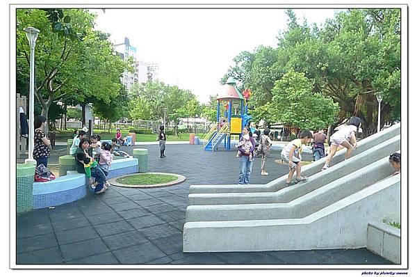 榮星公園 (5)