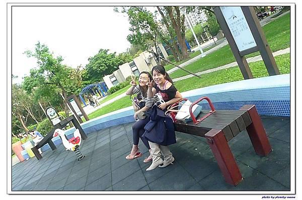 榮星公園 (6)