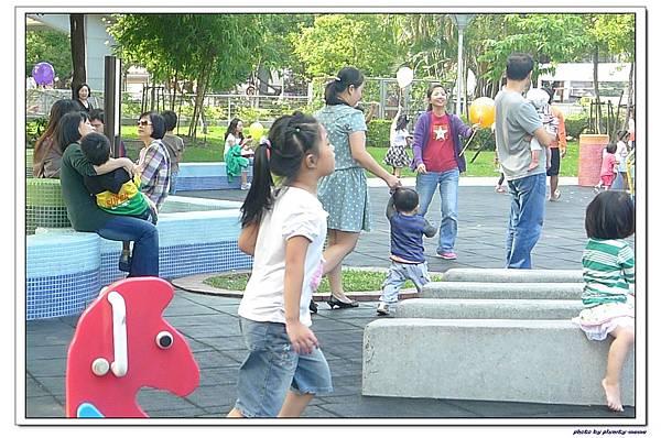 榮星公園 (11)