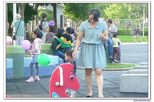 榮星公園 (12)