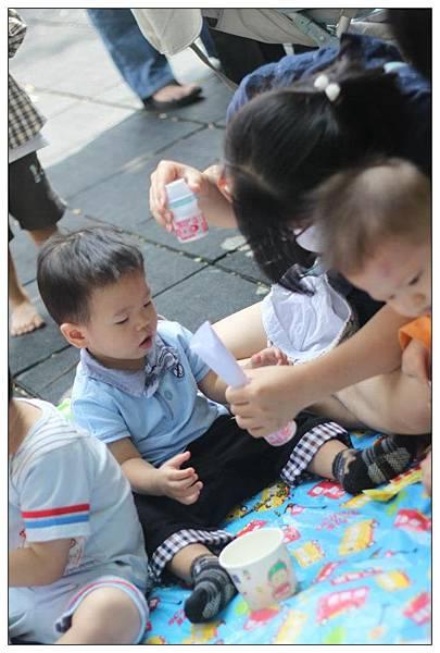 小書蟲PG in 正心兒童公園 (7)