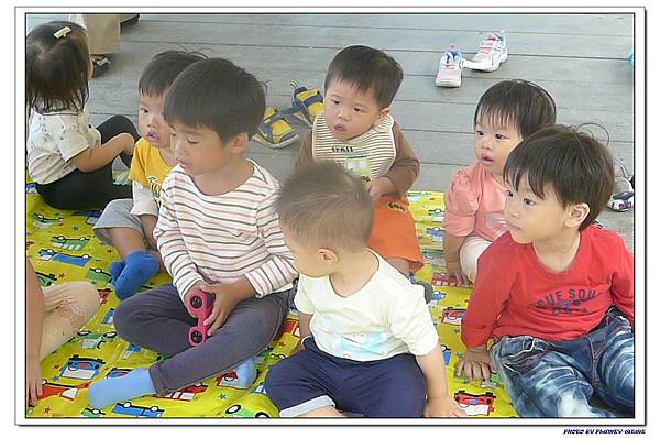 小書蟲PG-in 台中西屯東海湖 (13)