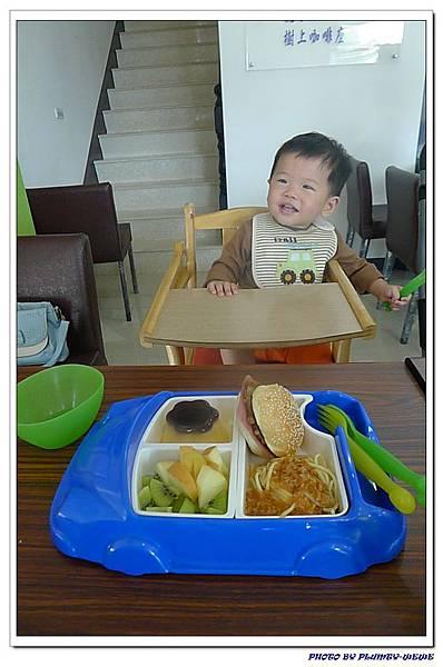 小書蟲PG-午餐 (3)