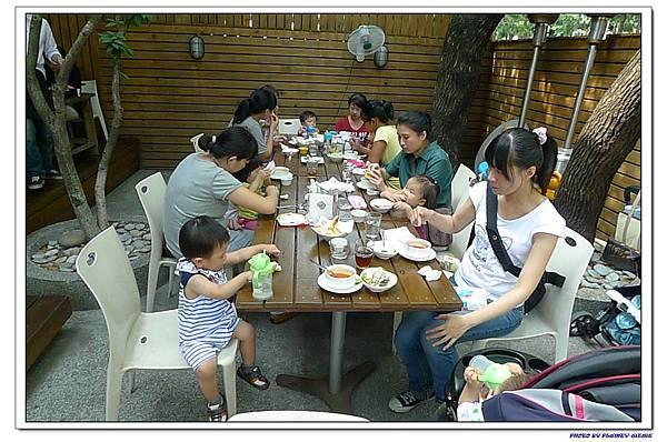 小書蟲PG-in AD義大利餐館 (10)