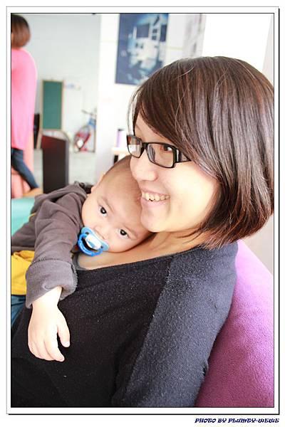 XCOFFE媽媽寶寶 (2)
