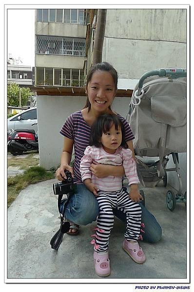 XCOFFE媽媽寶寶 (9)