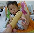 亨式磨牙棒試用 (10)