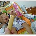 亨式磨牙棒試用 (11)