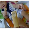 亨式磨牙棒試用 (12)