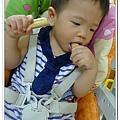 亨式磨牙棒試用 (13)