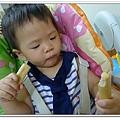 亨式磨牙棒試用 (15)