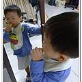 亨式磨牙棒試用 (24)