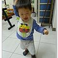 亨式磨牙棒試用 (25)