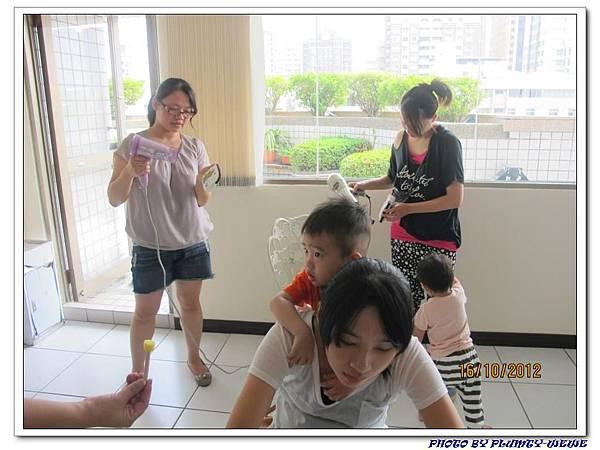 蝶谷巴特體驗課 (6)