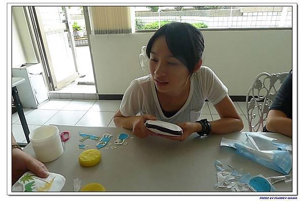 蝶谷巴特體驗課 (33)
