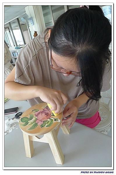 蝶谷巴特體驗課-小椅凳 (7)