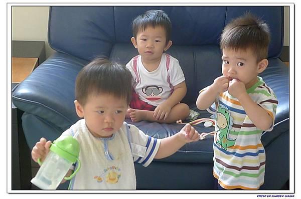 蝶谷巴特體驗課-小椅凳 (9)