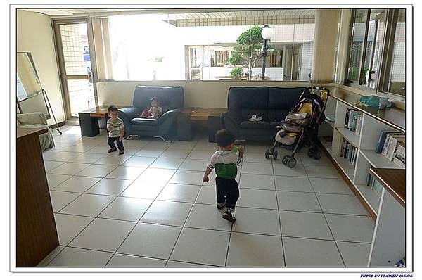 蝶谷巴特體驗課-小椅凳 (10)