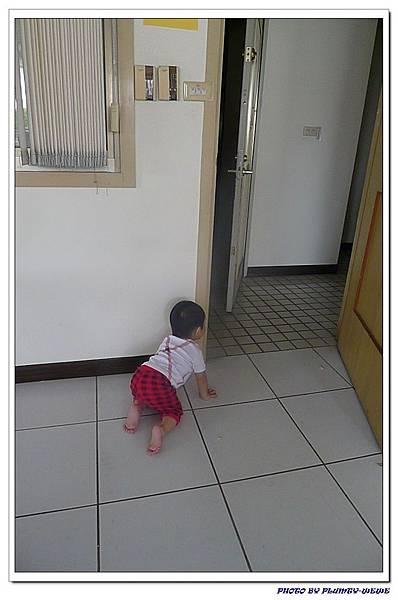 蝶谷巴特體驗課-小椅凳 (20)