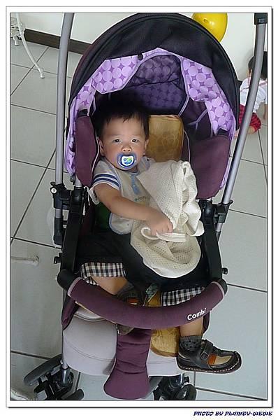 蝶谷巴特體驗課-小椅凳 (19)