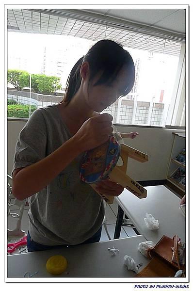 蝶谷巴特體驗課-小椅凳 (33)