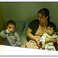 樂點咖啡-媽媽寶寶 (3)