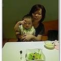 樂點咖啡-媽媽寶寶 (4)