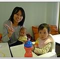 樂點咖啡-媽媽寶寶 (6)