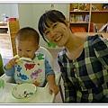 樂點咖啡-媽媽寶寶 (7)