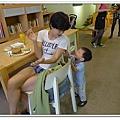 樂點咖啡-媽媽寶寶 (8)