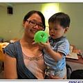 樂點咖啡-折氣球 (6)