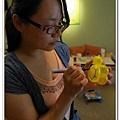 樂點咖啡-折氣球 (7)