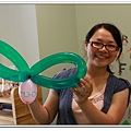 樂點咖啡-折氣球 (15)