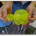 樂點咖啡-折氣球 (21)