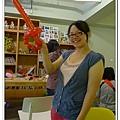 樂點咖啡-折氣球 (28)