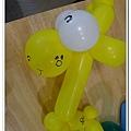 樂點咖啡-折氣球 (32)