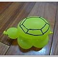 樂點咖啡-折氣球 (33)