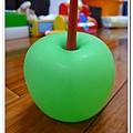 樂點咖啡-折氣球 (34)