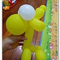 樂點咖啡-折氣球 (37)