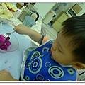 15M16D-子茵家吃早餐 (4)